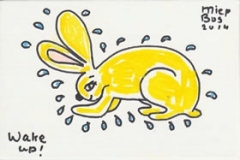 klaas-markt-Miep-Bos-konijn-wakeup